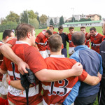 Varese Rugby gruppone by Mutti