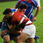 Varese Rugby Novara 10 by Mutti