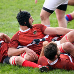 Varese Rugby Novara 12by Mutti