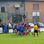 Varese Rugby Novara 13 by Mutti