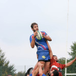 Varese Rugby Novara 17 by Mutti