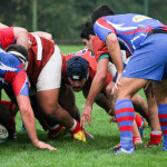 Varese Rugby Novara 19 by Mutti