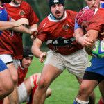 Varese Rugby Novara 21 by Mutti