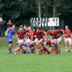 Varese Rugby Novara 22 by Mutti