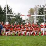 Varese Rugby01 by mutti