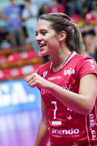 2015-219-Uyba-Bolzano-2a-003-0U1A0921
