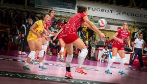 2015-219-Uyba-Bolzano-2a-069-IMG_0716