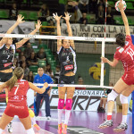 2015-222-Modena-Uyba-3a-0U1A2210