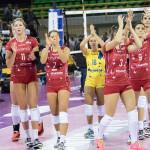2015-222-Modena-Uyba-3a-0U1A2518