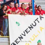 2015-223-Uyba-Vicenza-4a-0U1A2547
