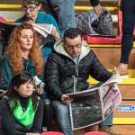 2015-223-Uyba-Vicenza-4a-0U1A2550