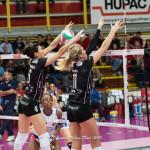 2015-223-Uyba-Vicenza-4a-0U1A2904