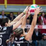 2015-223-Uyba-Vicenza-4a-0U1A2912