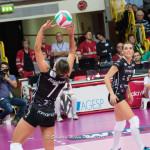 2015-223-Uyba-Vicenza-4a-0U1A2953