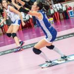 2015-223-Uyba-Vicenza-4a-0U1A2977