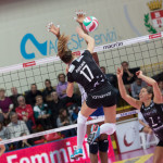 2015-223-Uyba-Vicenza-4a-0U1A3051