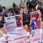 2015-223-Uyba-Vicenza-4a-0U1A3186