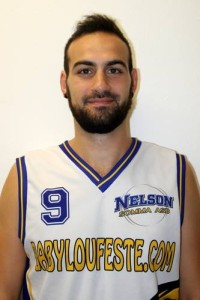 Andrea Padova somma lombardo basket 15-16
