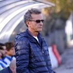 15-11-01 VARESE BIZZARONE RASA VS CAS SACCONAGO ANTONIO LIGATO