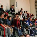 Robur-Lecco tipi da Campus 12