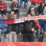 Varese-Acc Pavese 22