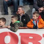 Varese-Acc Pavese 7