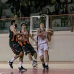 Varese-Desio 10
