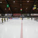 Varese - Feltreghiaccio 1