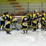 Varese - Feltreghiaccio 2