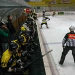 Varese - Feltreghiaccio 9