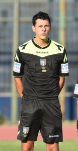 Vincenzo Valiante