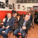 visita stadio eurodeputati (6)