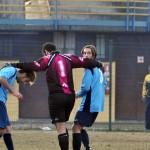 Brebbia - Valceresio 12