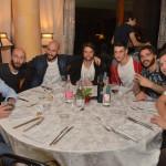 Festa Varese Calcio (10)