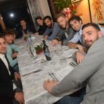 Festa Varese Calcio (11)