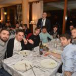 Festa Varese Calcio (17)