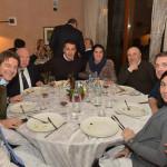 Festa Varese Calcio (19)