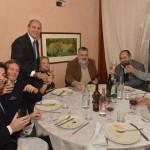 Festa Varese Calcio (20)