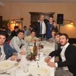 Festa Varese Calcio (21)