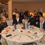 Festa Varese Calcio (23)