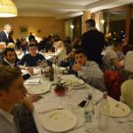 Festa Varese Calcio (25)