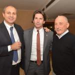 Festa Varese Calcio (26)