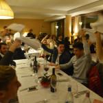 Festa Varese Calcio (28)