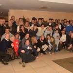 Festa Varese Calcio (5)