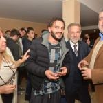 Festa Varese Calcio (6)
