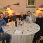 Festa Varese Calcio (7)