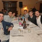 Festa Varese Calcio (8)