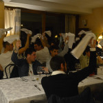 Festa Varese Calcioù