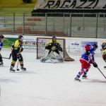 Varese - Renon 10