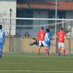 11 vigevano-va gol 1-3